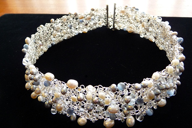 Stacey's Necklace
