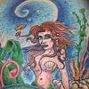 John's Mermaid