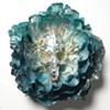 skull flower 12