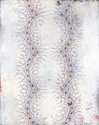 Untitled (winter 2)