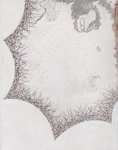 Untitled (winter 5)