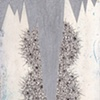Untitled (Winter 6)