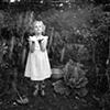 Elizabeth_Garden Series