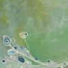 Map Bubbles