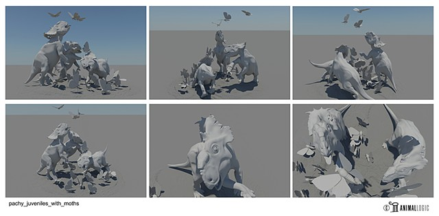 wwd 3d movie pachy lovers and moths range of motion sculpt
