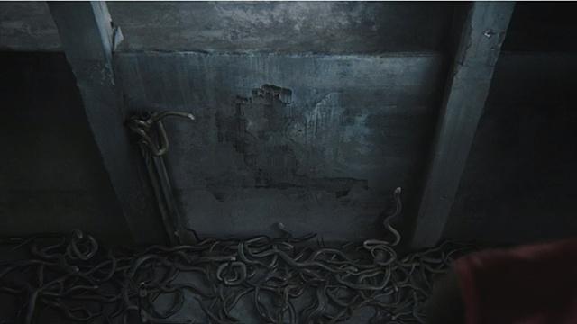 nike_escape2