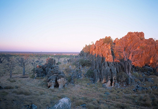 6by9 photos oscar range kimberleys aus