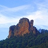 nimbin rocks nsw aus