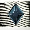new order mesch cover airbrush reissue