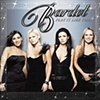 bardot play it like that cd cover