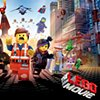 lego3d movie promotional artwork