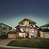bigpond house