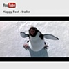Happy Feet Trailer 2