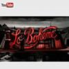 Baz Luhrmann's La Boheme TVC Animal Logic