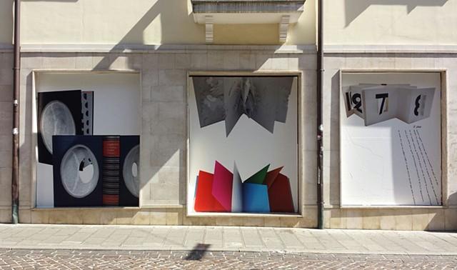 Italia di Book Art