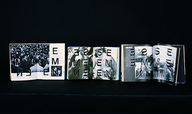 altered, alter, altered book, altered bookwork, bookworks, unique, one of a kind, cut paper, facebook, political art, installation, paper sculpture