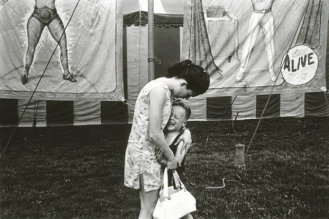 circus, circuses, black and white, photography, photojournalism, documentary, documenting circuses, tented circus, circus animals, behind the circus acrobats