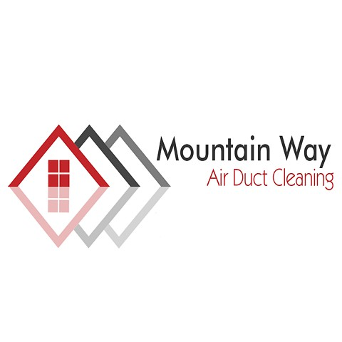 Mountain Way Logo