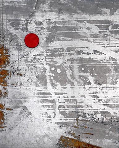 ' red dot '