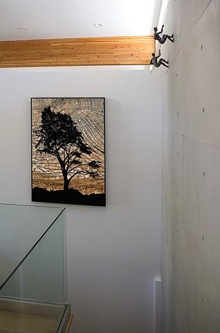 ' cypress II '