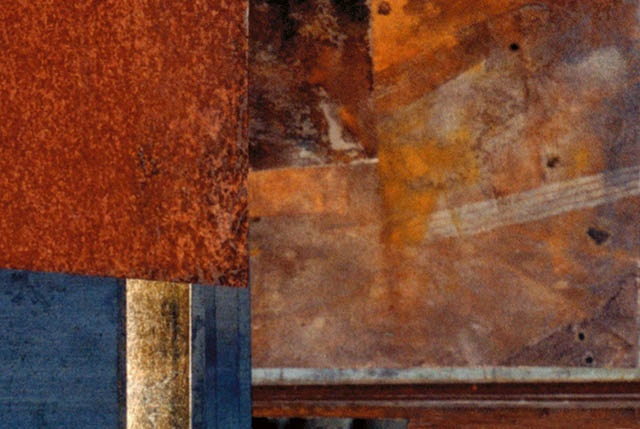 ' rust never rests  # 1 '   (of 4)