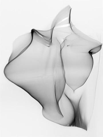 ' light imitating art :: light forms '
