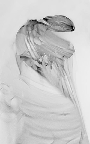' light imitating art :: high priestess '