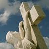 Necropolis Columbo, Havana