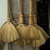 Broomseller