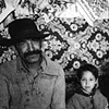 Family Man-Romania