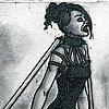 The Rabid Debutante