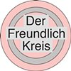 Der Freundlich Kreis  (The Friendly Circle)