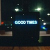 Jon Beasley - Good Times