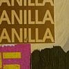 Vanilla E