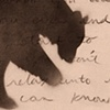 Prayer Totem: Bear