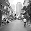 bw royal street