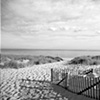 Ptown34