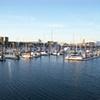 Mackay Harbor