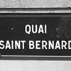 Quai St. Bernard 3