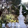 Bonaventure Cemetery #9