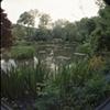 Monet's Giverny