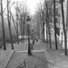 Lightposts