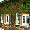 Viansa Winery 8