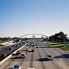Freeway Ride