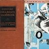 Century Collegiate Handbook