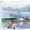 Mary's Harbor 1, Labrador