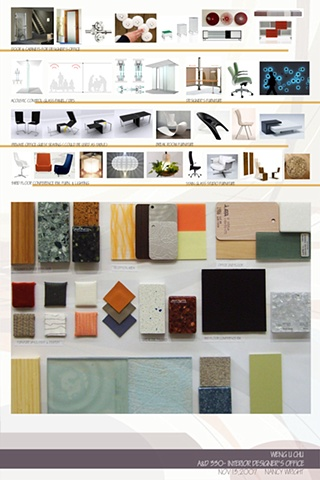 Interior Designers Websites on Freda Weng U Chu       Design And Stain Glass Studio   Furniture And