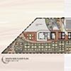 •   Apple Kore Corporate - South Side Floor Plan