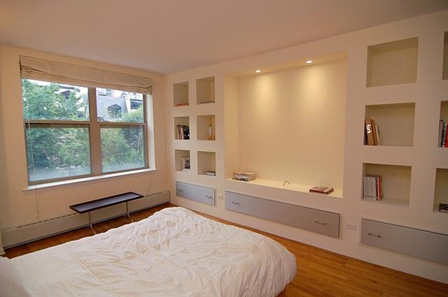 Brilliant Bedroom Wall Unit 640 x 425 · 76 kB · jpeg