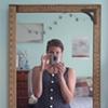 Lufkin Mirror